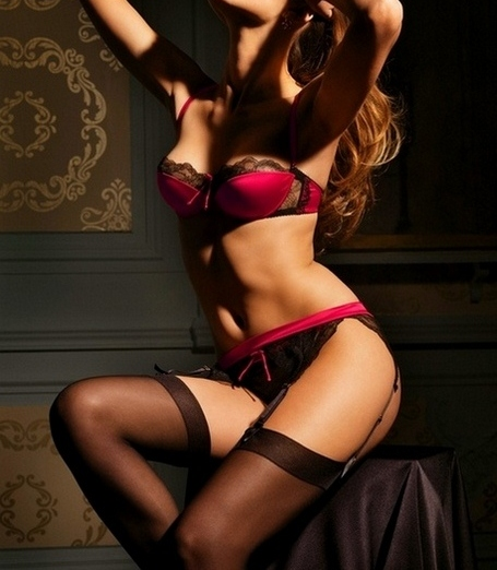 Vale Do Lobo Escort Agency
